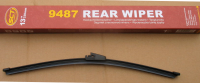 """9487 Rear Wiper 13"""" (330mm)  Z1"""