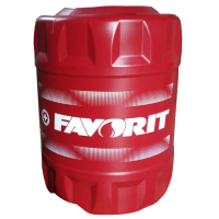 Favorit FDS-5 SAE 10W-40