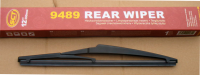 """9489 Rear Wiper 12"""" (300mm)  A1"""