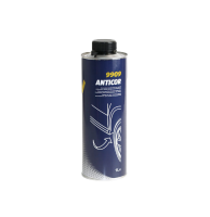 MANNOL 9909 Anticor