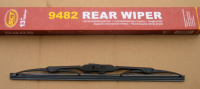 """9482 Rear Wiper 13"""" (340mm) H1"""