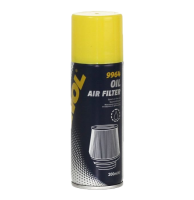 MANNOL 9964 Air Filter Oil