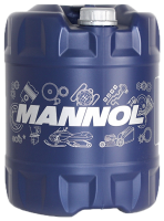 MANNOL Universal Technical Cleaner 25л.