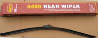 """9488 Rear Wiper 16"""" (400mm)  Z1"""